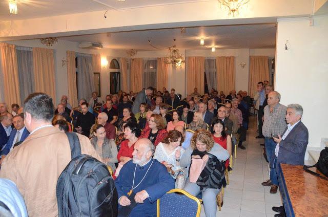 Μιά υπέροχη εκδήλωση- απο τον ΦΙΛΙΠΠΟ ΝΤΟΒΑ - με θέμα: Θετικές και αρνητικές συνέπειες των social media στην Αθήνα - ΦΩΤΟ - Φωτογραφία 45