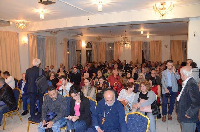 Μιά υπέροχη εκδήλωση- απο τον ΦΙΛΙΠΠΟ ΝΤΟΒΑ - με θέμα: Θετικές και αρνητικές συνέπειες των social media στην Αθήνα - ΦΩΤΟ - Φωτογραφία 63