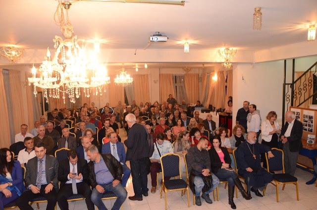 Μιά υπέροχη εκδήλωση- απο τον ΦΙΛΙΠΠΟ ΝΤΟΒΑ - με θέμα: Θετικές και αρνητικές συνέπειες των social media στην Αθήνα - ΦΩΤΟ - Φωτογραφία 66
