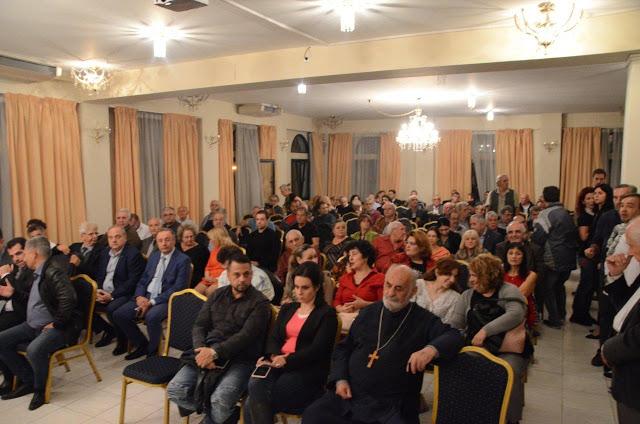 Μιά υπέροχη εκδήλωση- απο τον ΦΙΛΙΠΠΟ ΝΤΟΒΑ - με θέμα: Θετικές και αρνητικές συνέπειες των social media στην Αθήνα - ΦΩΤΟ - Φωτογραφία 67