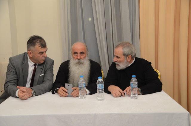 Μιά υπέροχη εκδήλωση- απο τον ΦΙΛΙΠΠΟ ΝΤΟΒΑ - με θέμα: Θετικές και αρνητικές συνέπειες των social media στην Αθήνα - ΦΩΤΟ - Φωτογραφία 72