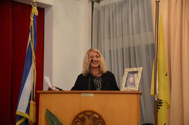 Μιά υπέροχη εκδήλωση- απο τον ΦΙΛΙΠΠΟ ΝΤΟΒΑ - με θέμα: Θετικές και αρνητικές συνέπειες των social media στην Αθήνα - ΦΩΤΟ - Φωτογραφία 78