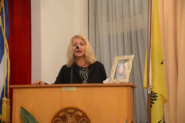 Μιά υπέροχη εκδήλωση- απο τον ΦΙΛΙΠΠΟ ΝΤΟΒΑ - με θέμα: Θετικές και αρνητικές συνέπειες των social media στην Αθήνα - ΦΩΤΟ - Φωτογραφία 79