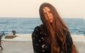 «Όσο Κρατήσει Κράτα Mε»: Το video clip της Νικόλ Σαραβάκου στα Δωδεκάνησα