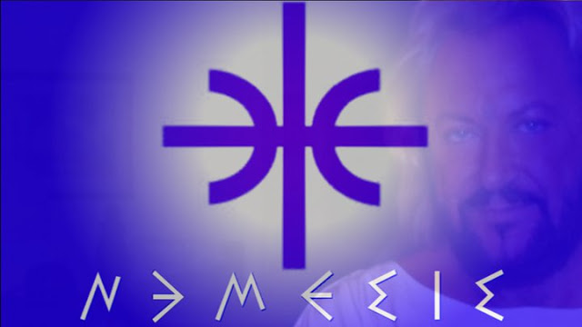 Νέο Βίντεο - nemesis P.Toulatos 5/11/19 - Φωτογραφία 1