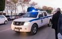 Άγριο έγκλημα στη Ρόδο: Το ραντεβού θανάτου και οι οικονομικές διαφορές
