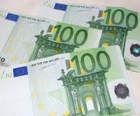 Μειώνεται στα 300 ευρώ, από 500 ευρώ, το όριο των συναλλαγών με μετρητά - Φωτογραφία 1