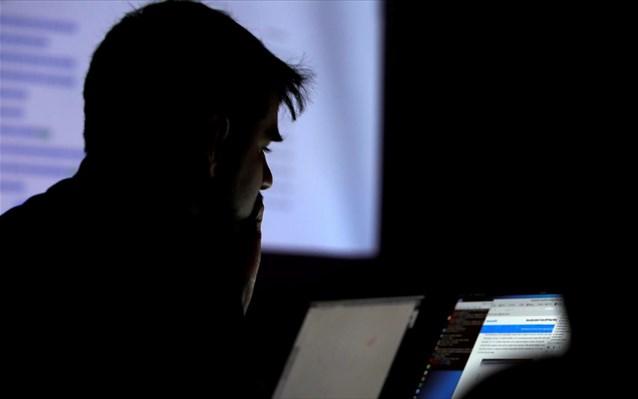 Υπόθεση WannaCry: Ντοκιμαντέρ για την πραγματική ιστορία του πιο επιδημικού ιού - Φωτογραφία 1