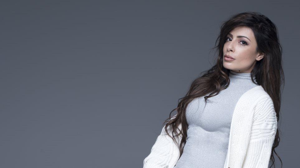 Μίνα Αρναούτη: «Θα κινηθώ νομικά εναντίον της οικογένειας Παντελίδη» - Φωτογραφία 1