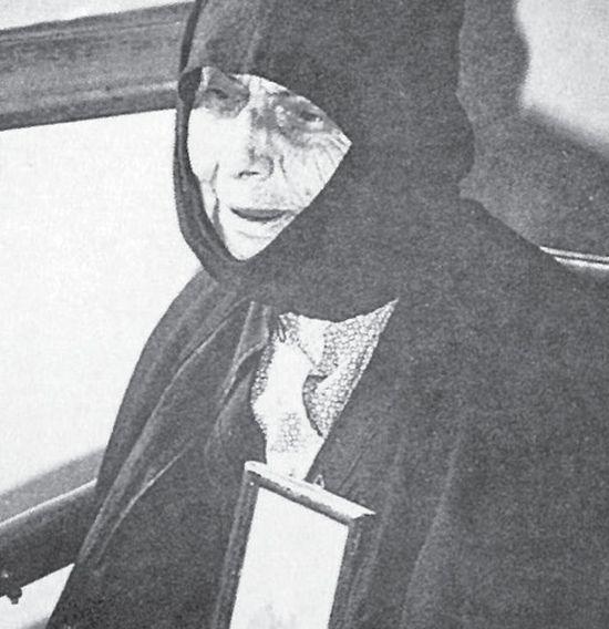 Μαρτυρίες εκείνων που γνώρισαν τον Αγ. Νεκτάριο και έζησαν δίπλα του! - Φωτογραφία 6