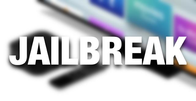 Προσοχή στα ψεύτικα Yalu, Taig Jailbreak Εργαλεία για iOS 13 - Φωτογραφία 1
