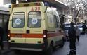 Στο Νοσοκομείο 12χρονος από το «παιχνίδι του πνιγμού»