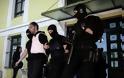 Επαναστατική Αυτοάμυνα : Το μεγάλο χτύπημα που ετοίμαζε και τα σενάρια των Αρχών