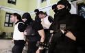 Επαναστατική Αυτοάμυνα: Ετοίμαζαν χτύπημα μεγάλης κλίμακας με παγιδευμένο ασθενοφόρο