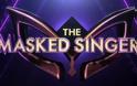 «Masked Singer»: Ο παρουσιαστής και οι πρώτοι κριτές...