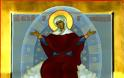Η μοναχή Βέρα της Όπτινα και η φωνή της Παναγίας που της έλεγε «'Ελα σε εμένα» - Φωτογραφία 2