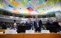 Συμμετοχή ΥΕΘΑ Νικόλαου Παναγιωτόπουλου στο Συμβούλιο Υπουργών Άμυνας της Ε.Ε. στις Βρυξέλλες - Φωτογραφία 2