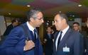 Συμμετοχή ΥΕΘΑ Νικόλαου Παναγιωτόπουλου στο Συμβούλιο Υπουργών Άμυνας της Ε.Ε. στις Βρυξέλλες - Φωτογραφία 7