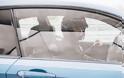 Ο Stig του Top Gear - Φωτογραφία 3