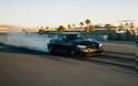 Ο Stig του Top Gear - Φωτογραφία 9