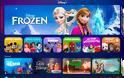 Η Disney + συγκεντρώνει 10 εκατομμύρια συνδρομητές σε μια μέρα