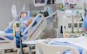 Οι τύποι ιού γρίπης που έχουν απομονωθεί σε Ελλάδα και Ευρώπη - Τα συμπτώματα και το εμβόλιο - Φωτογραφία 3