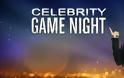 Σμαράγδα Καρύδη: «Το Celebrity Game Night έχει ολοκληρώσει τον κύκλο του»