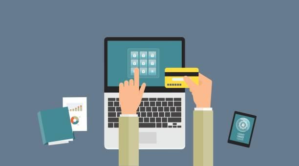 Οι τράπεζες χρεώνουν την εγγραφή στο e-banking - Τα ποσά ανά τράπεζα και οι εξαιρέσεις - Φωτογραφία 1
