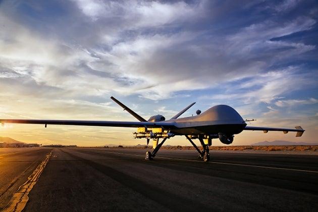 Νέα απειλή για τα νησιά «πρώτης γραμμής»: Η Τουρκία κατασκεύασε ελικόπτερο ηλεκτρονικού πολέμου - Φωτογραφία 2