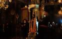 12756 - Η Ιερά Μονή Ξενοφώντος Αγίου Όρους αγρυπνεί τον Άγιο Γεώργιο - Φωτογραφία 10