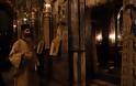 12756 - Η Ιερά Μονή Ξενοφώντος Αγίου Όρους αγρυπνεί τον Άγιο Γεώργιο - Φωτογραφία 11