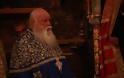 12756 - Η Ιερά Μονή Ξενοφώντος Αγίου Όρους αγρυπνεί τον Άγιο Γεώργιο - Φωτογραφία 2