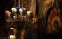 12756 - Η Ιερά Μονή Ξενοφώντος Αγίου Όρους αγρυπνεί τον Άγιο Γεώργιο - Φωτογραφία 3