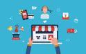 Ψυχική διαταραχή ο εθισμός στις online αγορές