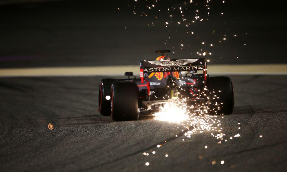 Ο Max Verstappen σε στέλνει για… μεταχειρισμένα! - Φωτογραφία 2