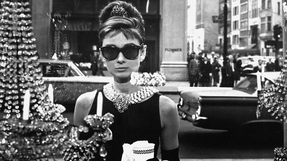 Μπερνάρ Αρνό - Tiffany & Co: Το deal του αιώνα ξεπερνά τα 14,5 δισ. δολάρια - Φωτογραφία 1