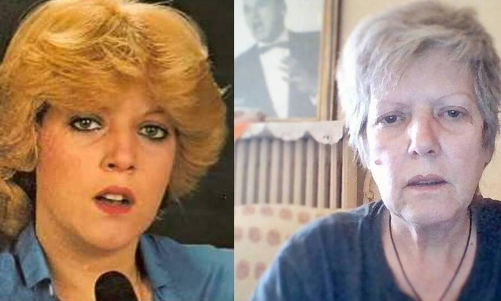 Ρένα Πάντα: Νεκρή στο διαμέρισμά της βρέθηκε η Ελληνίδα τραγουδίστρια που έλαμψε την δεκαετία '80! - Φωτογραφία 1