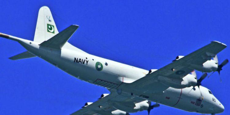 Αντίδραση στην εργαλειοποίηση πακιστανικών αεροσκαφών από την Τουρκία για αμφισβήτηση του FIR Αθηνών - Φωτογραφία 1
