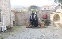 12765 - Διοικητής Αγίου Όρους Μαρτίνος: Περιουσία του Ελληνικού λαού υπό κίνδυνο το κτήριο της Μονής Εσφιγμένου - Φωτογραφία 3