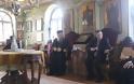 12765 - Διοικητής Αγίου Όρους Μαρτίνος: Περιουσία του Ελληνικού λαού υπό κίνδυνο το κτήριο της Μονής Εσφιγμένου - Φωτογραφία 9
