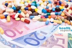 Πως θα γίνουν οι 120 δόσεις για τα χρέη των φαρμακευτικών επιχειρήσεων στον ΕΟΠΥΥ! Όλες οι λεπτομέρειες