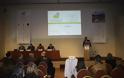 Α.Βαλτάς στο 5ο Πανθεσσαλικό Φαρμ. Συνέδριο: Ο ΠΦΣ απαιτεί από το υπ. Υγείας την ικανοποίηση αιτημάτων του