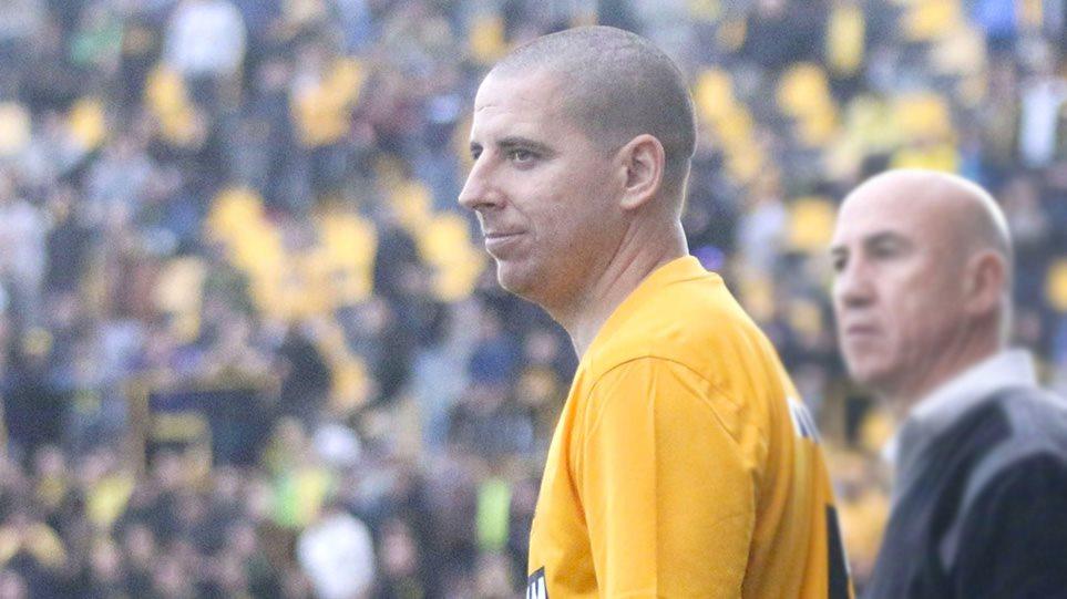 Σοκ στο ποδόσφαιρο: Συνελήφθη ο Σέρχιο Κόκε ως αρχηγός κυκλώματος διακίνησης ναρκωτικών - Φωτογραφία 1