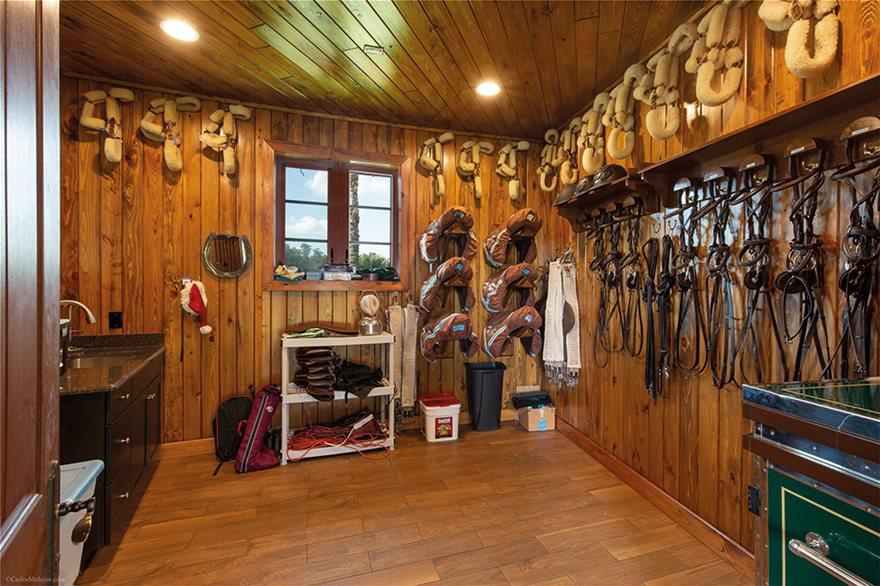 Αθηνά Ωνάση: Χρυσές μπίζνες με άλογα κούρσας - Φωτογραφία 2