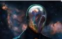 Ταξίδια στο διάστημα! BINTEO - Το μέλλον της ανθρωπότητας στο διάστημα (ft. Διονύσης Σιμόπουλος) | Astronio Live (#3)