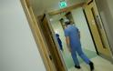 Προχωρούν οι προσλήψεις γιατρών, παραμένουν οι επικουρικοί – Νέες πιστώσεις στα Νοσοκομεία