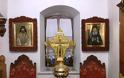 12799 - Πανηγυρικός εσπερινός στο Κελλί του Γέροντος Μωυσέως - Φωτογραφία 10