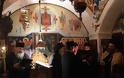 12799 - Πανηγυρικός εσπερινός στο Κελλί του Γέροντος Μωυσέως - Φωτογραφία 11