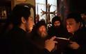 12799 - Πανηγυρικός εσπερινός στο Κελλί του Γέροντος Μωυσέως - Φωτογραφία 9