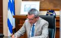 Συγκροτείται άμεσα από την Περιφέρεια η επιτροπή καταγραφής και αποτίμησης των ζημιών σε επιχειρήσεις του Δήμου Ρόδου
